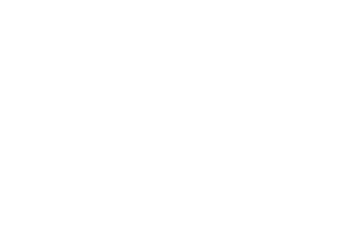 vesitorni-logo